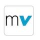 medicalvision Gesellschaft für visuelle Kommunikation mbH