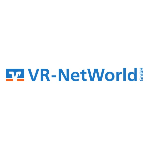 VR-NetWorld GmbH
