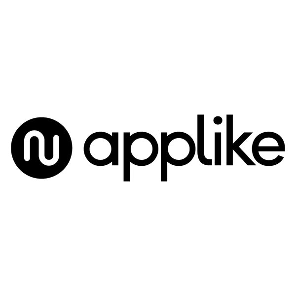 Applike GmbH