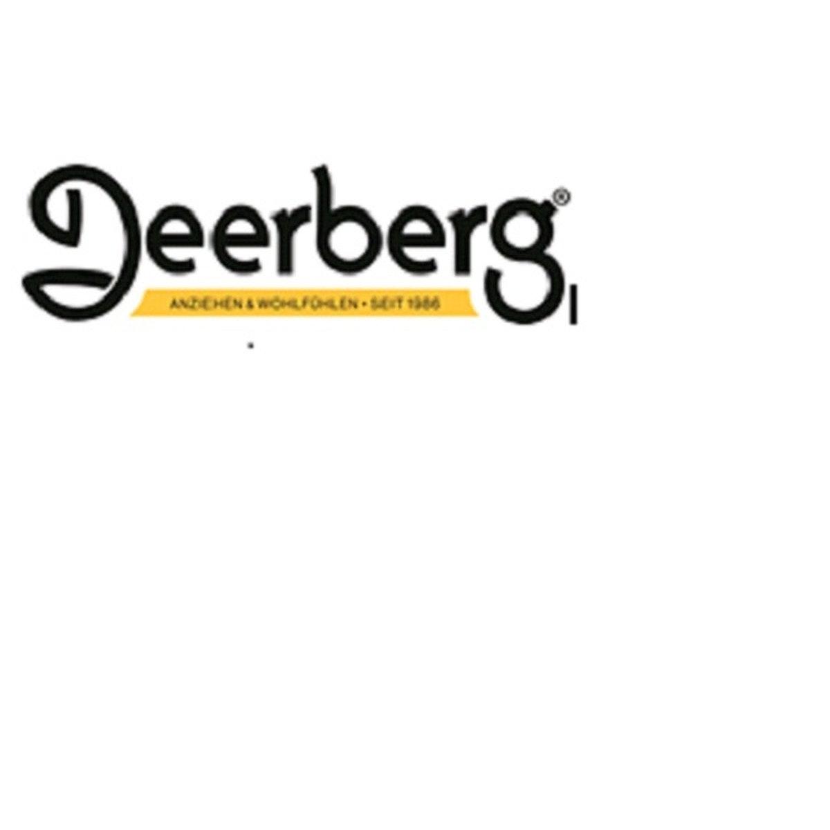 Deerberg GmbH