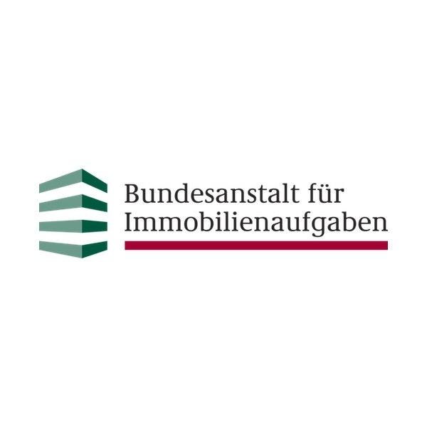 Bundesanstalt für Immobilienaufgaben (BImA)