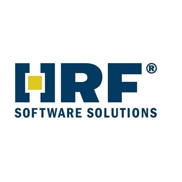 HRF GmbH & Co. KG