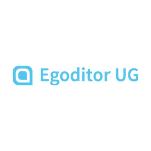 Egoditor UG (haftungsbeschränkt)