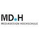 Mediadesign Hochschule für Design- und Informatik GmbH