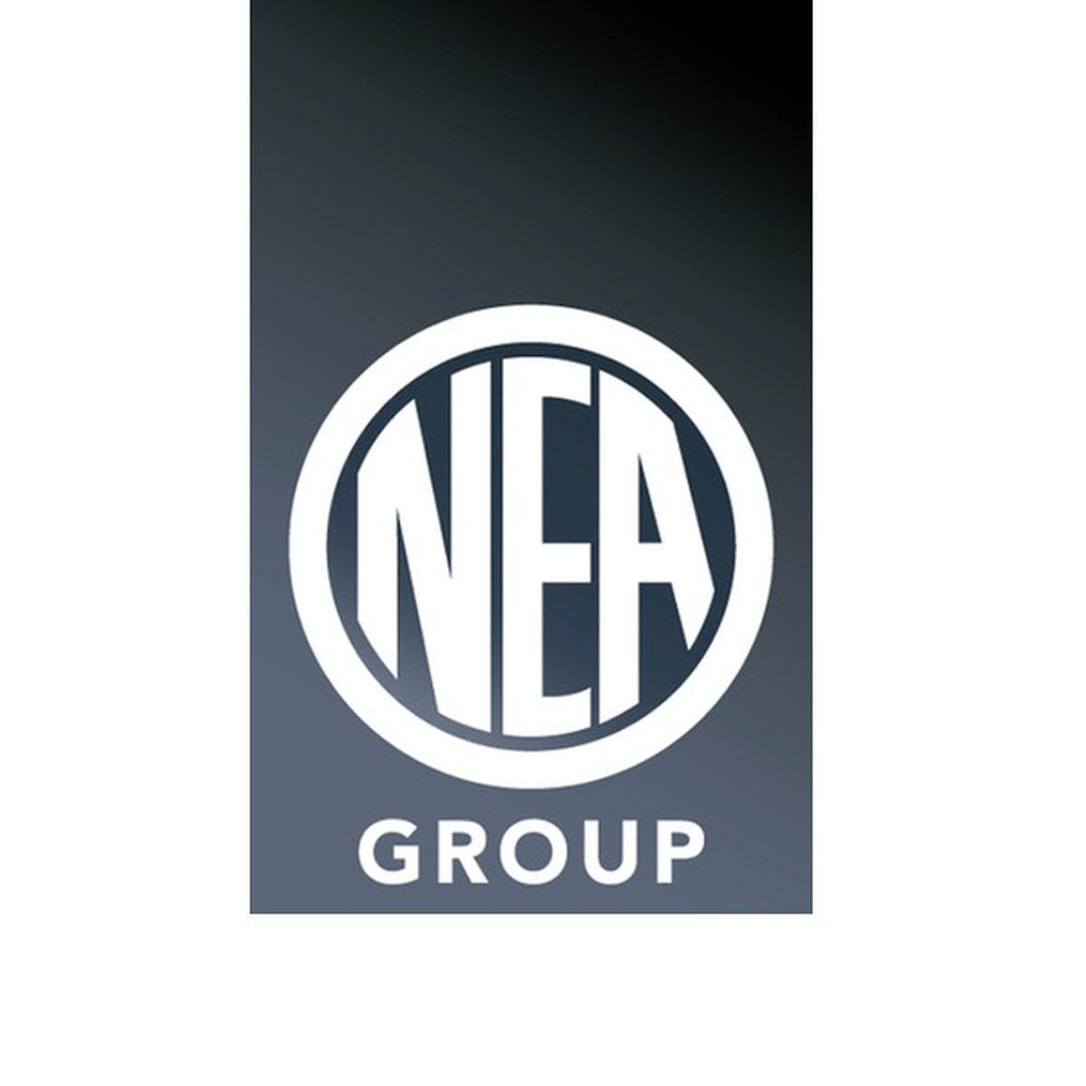 NEUMAN & ESSER GmbH & Co. KG
