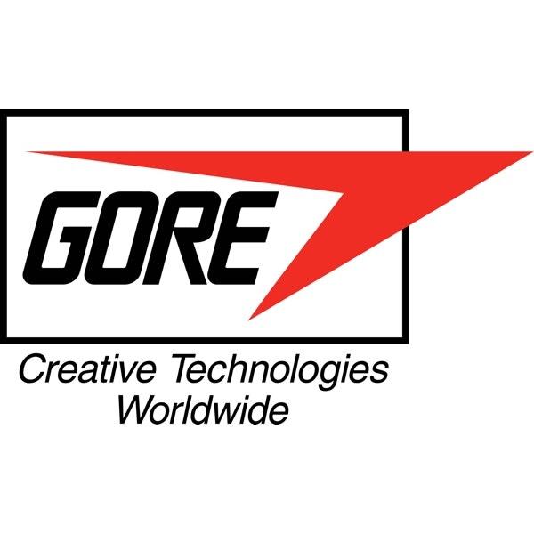 W. L. Gore & Associates GmbH