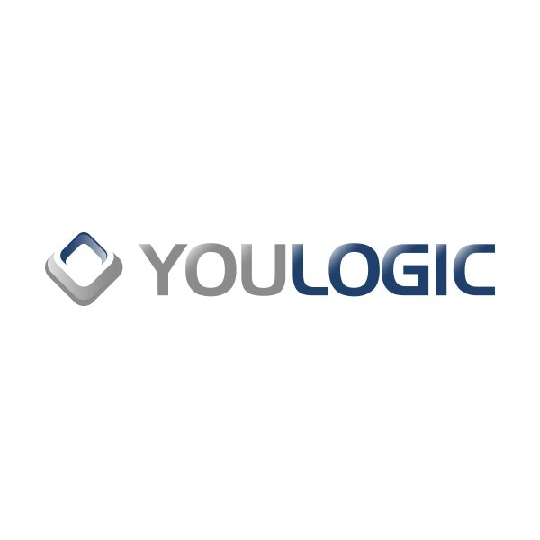 You Logic AG