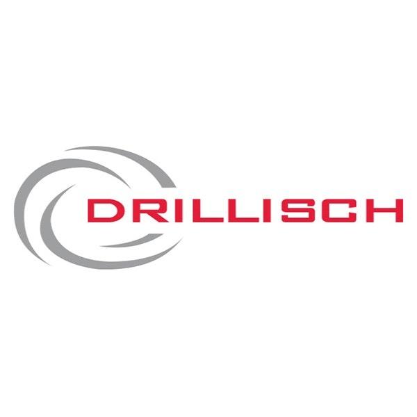 Drillisch Online AG