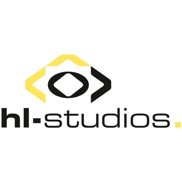 hl-studios GmbH