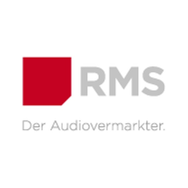 RMS Radio Marketing Service GmbH & Co. KG