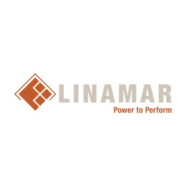 Linamar Powertrain GmbH