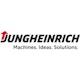 Jungheinrich Degernpoint AG & Co. KG