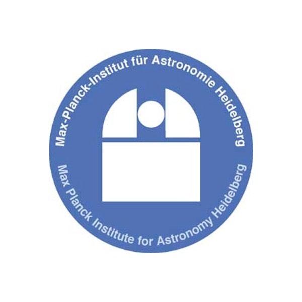 Max-Planck-Institut für Astronomie (MPIA)