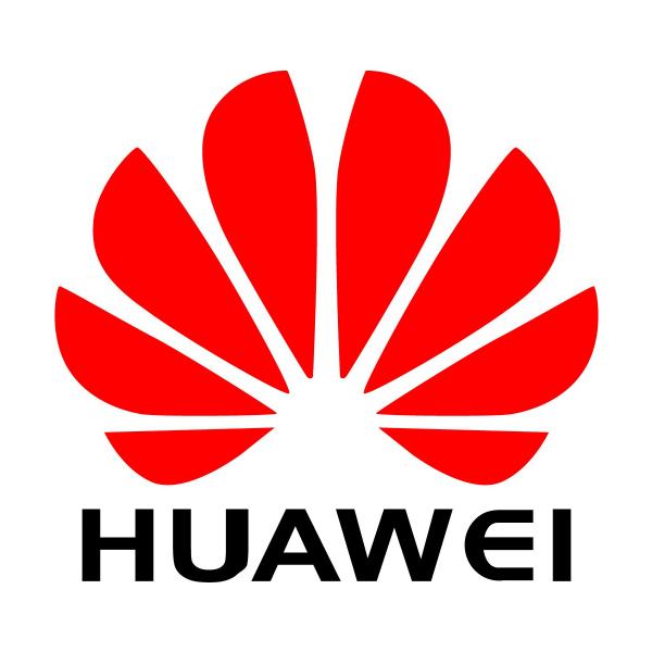 Huawei Technologies Düsseldorf GmbH