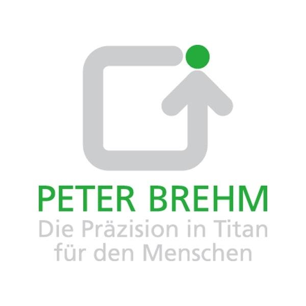 PETER BREHM GmbH