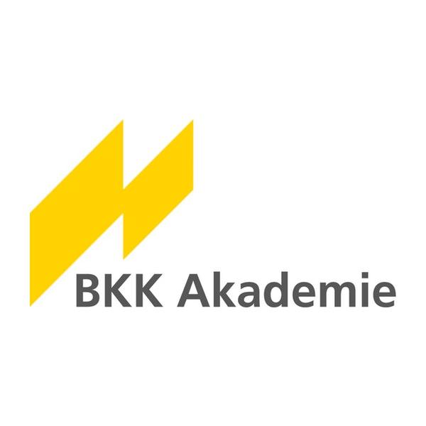 BKK Akademie GmbH