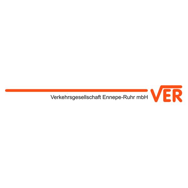 Verkehrsgesellschaft Ennepe-Ruhr mbH