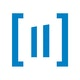 IT-Projektmanager für Digitales (m/w/d)