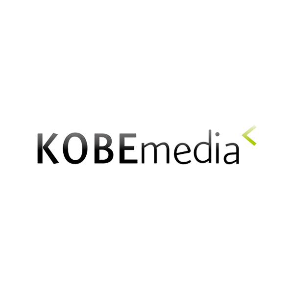 KOBEmedia GmbH