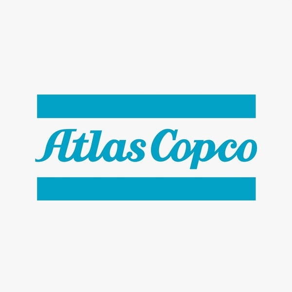 Product Marketing Manager (m/w)