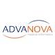 ADVANOVA GmbH