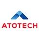 Atotech Deutschland GmbH