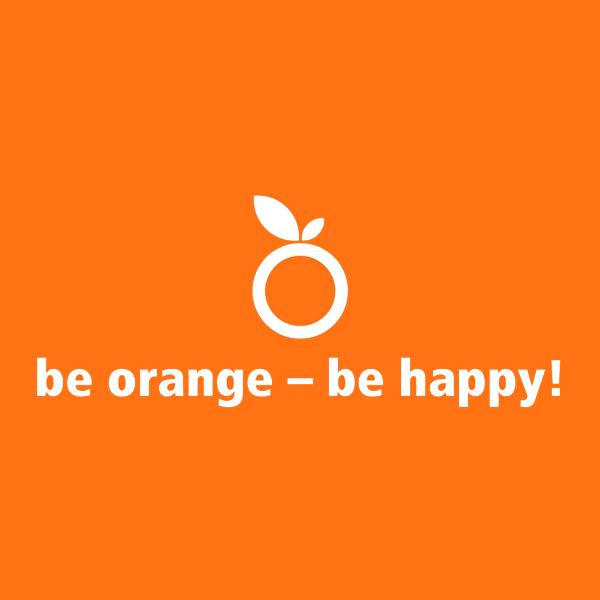 orange promotion werbeagentur gmbh