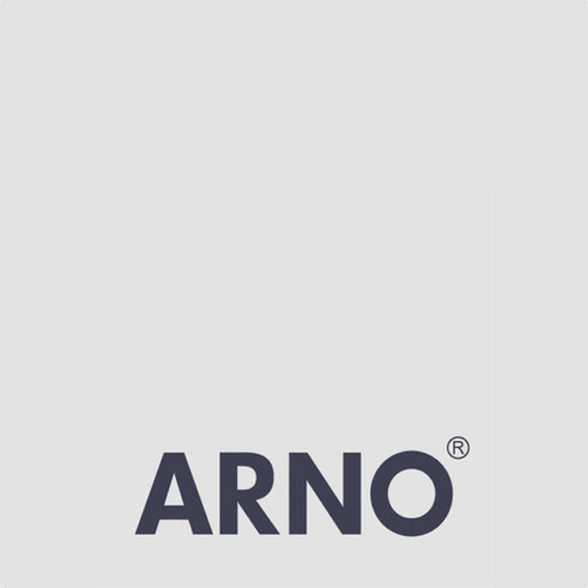 ARNO GmbH