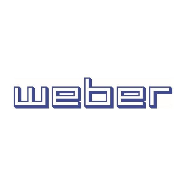 Weber Maschinenbau GmbH