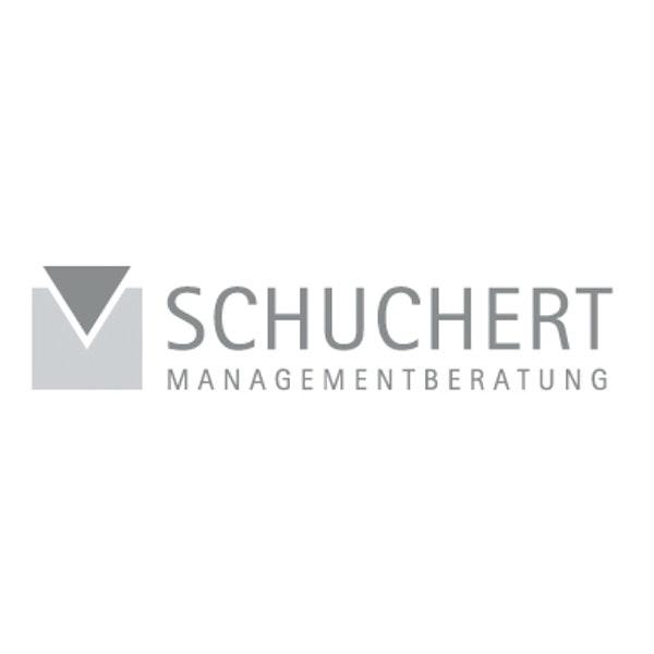 Schuchert Managementberatung GmbH & Co. KG