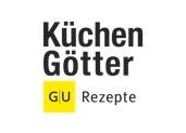 intosite GmbH