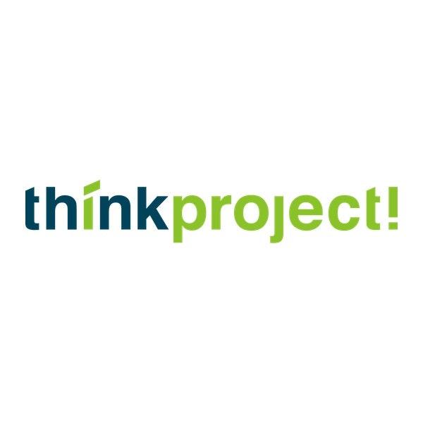 think project! GmbH