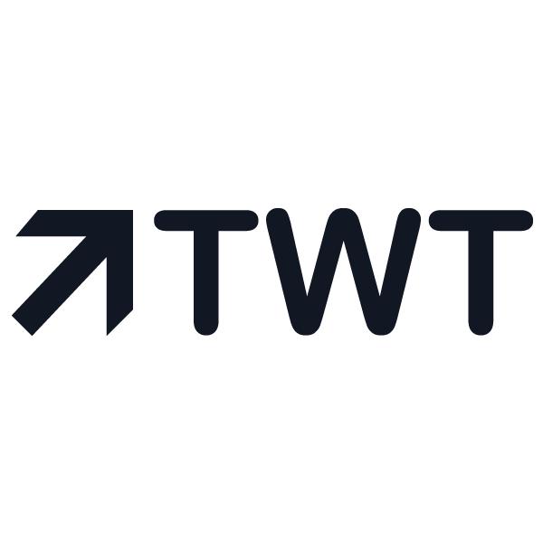 TWT Digital Group