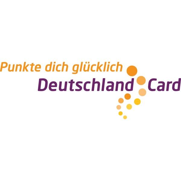 DeutschlandCard GmbH