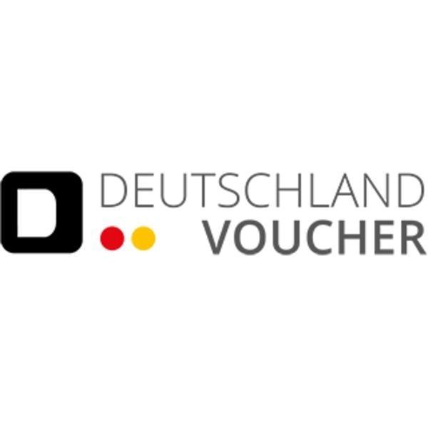 DV Deutschland Voucher GmbH & Co. KG
