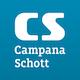 Campana & Schott