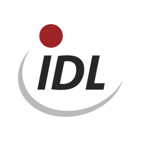 IDL GmbH Mitte