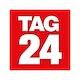 TAG24 NEWS Deutschland GmbH