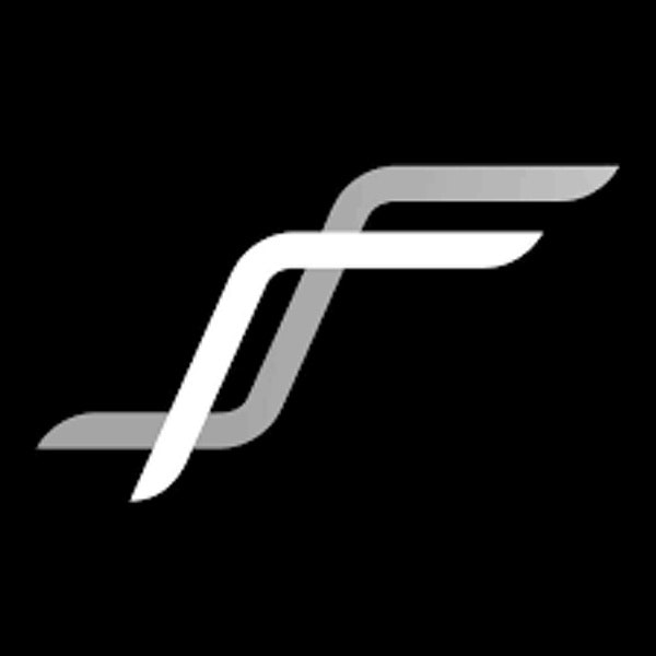 Superfly Air Sports Holding GmbH
