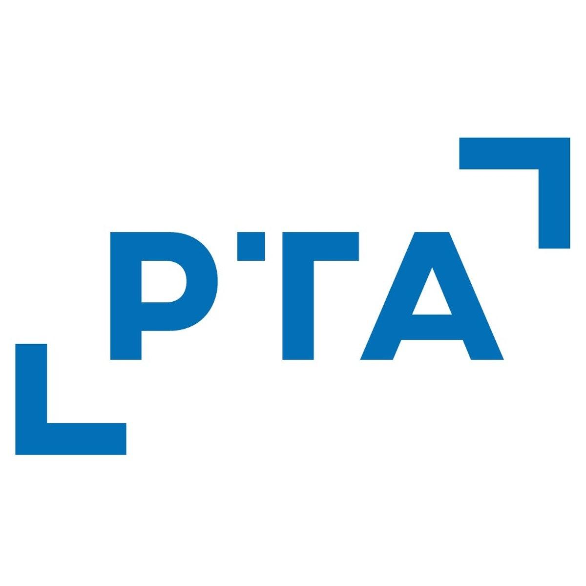 PTA GmbH