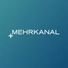 MEHRKANAL GmbH