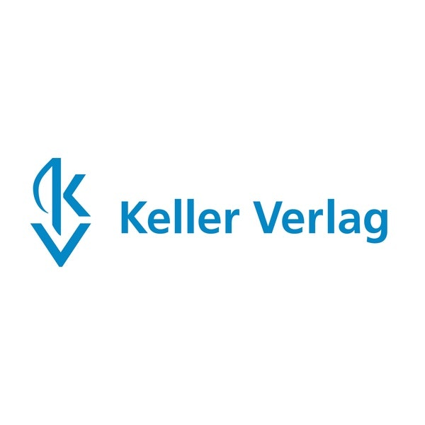 Josef Keller GmbH & Co. Verlags-KG