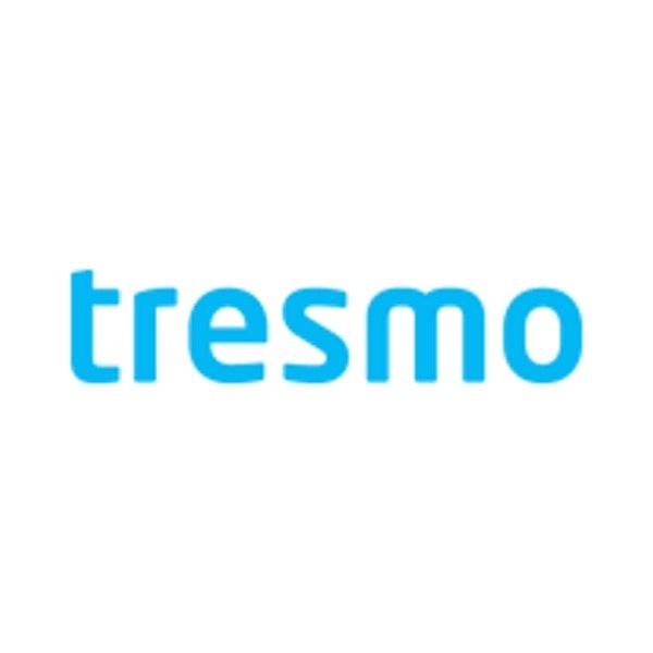 tresmo GmbH