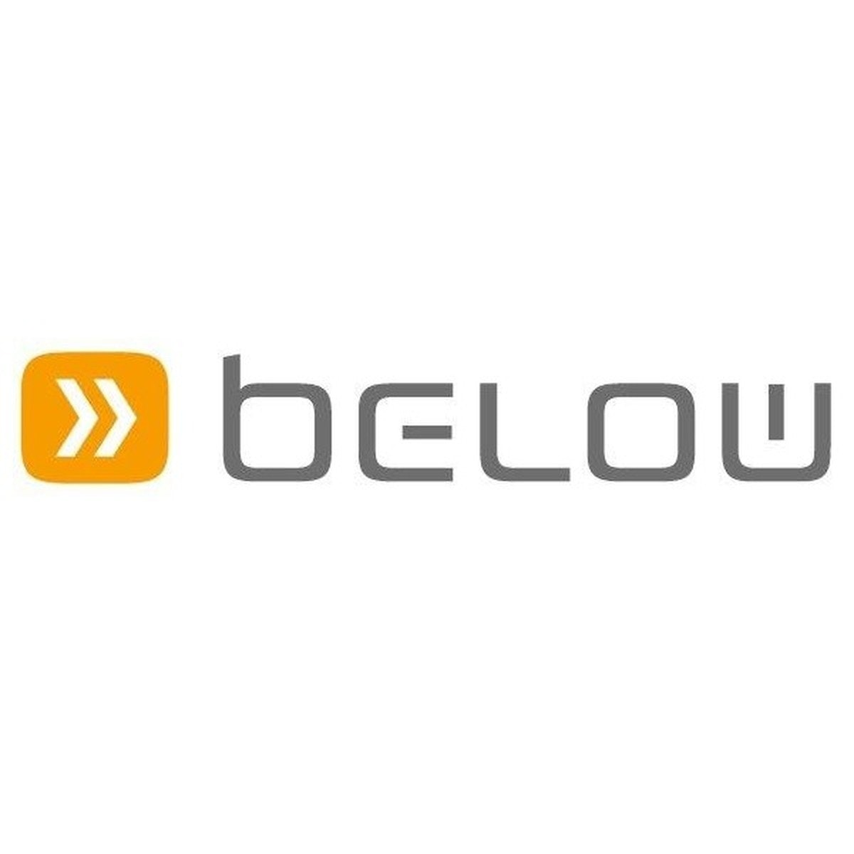 below GmbH