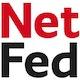 NetFederation GmbH