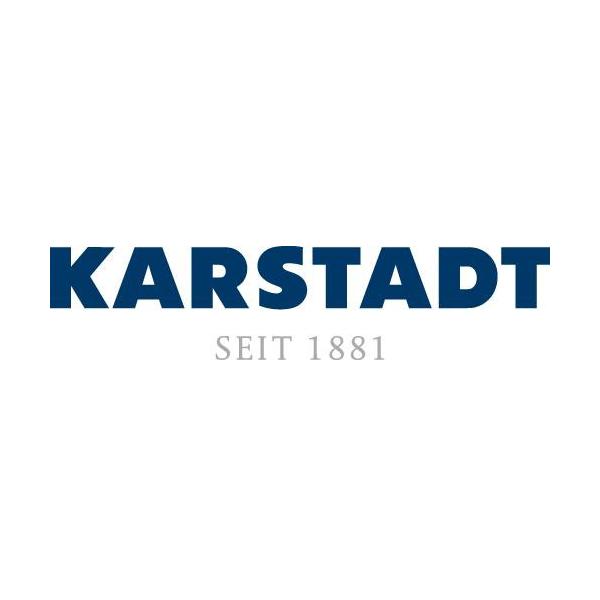 Karstadt Service Center