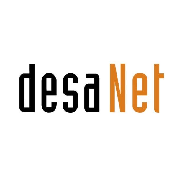 desaNet Telekommunikation Sachsen Ost GmbH