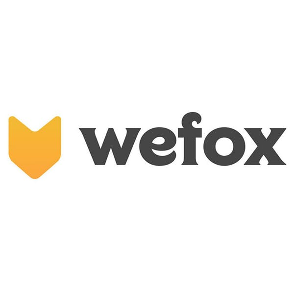 IT Support Manager (w/m)