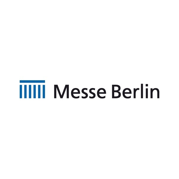 Leitung IT Operations (m/w/d)