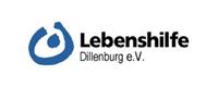 Lebenshilfe Dillenburg e.V.